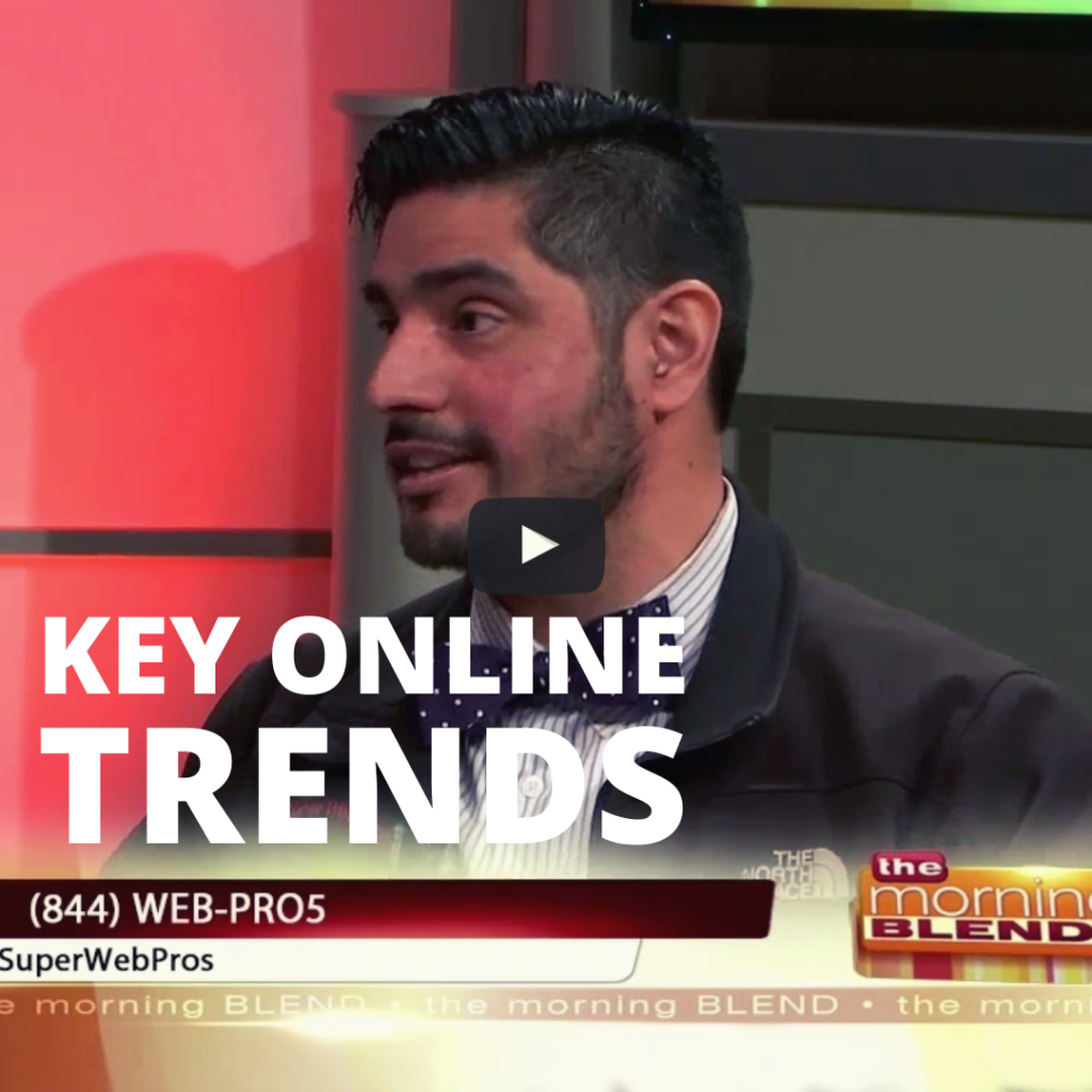 graphic_blog--Key online trends